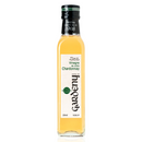 CHARDONNAY VINEGAR 250ML - DeGusta Grocery Home Delivery