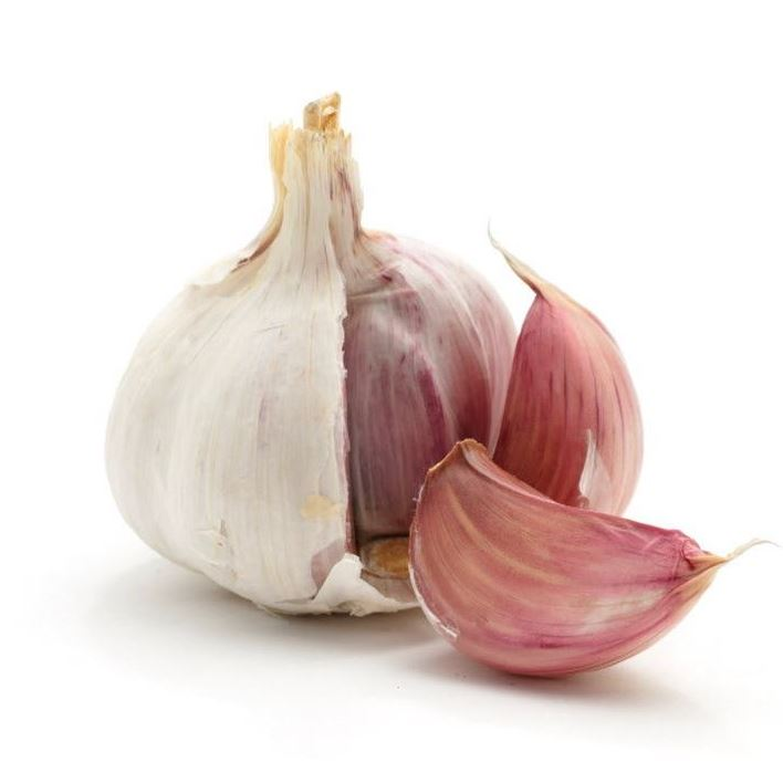 GARLIC BULB UNIT - DeGusta Grocery Home Delivery