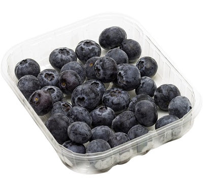 BLUEBERRIES - DeGusta Grocery Home Delivery