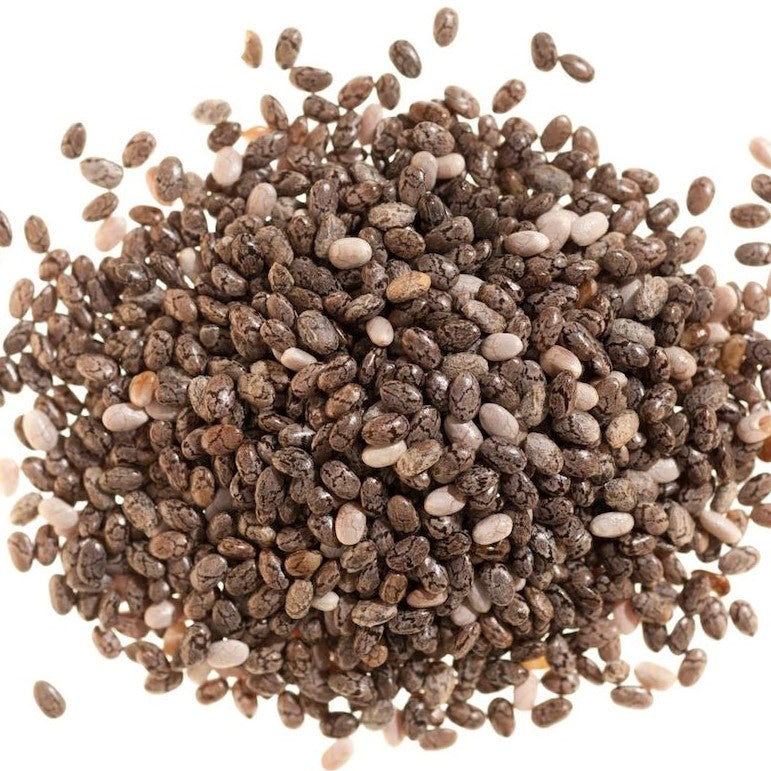 CHIA SEEDS 1KG - DeGusta Grocery Home Delivery