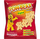 POM BEAR 19g - DeGusta Grocery Home Delivery