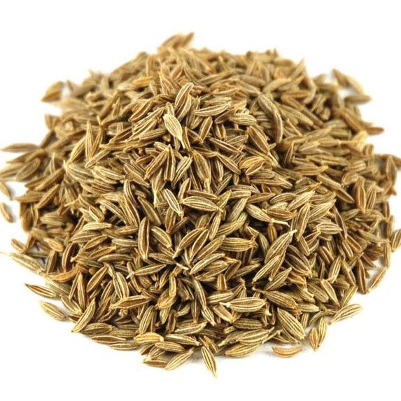 CUMIN SEEDS 300GR - DeGusta Grocery Home Delivery