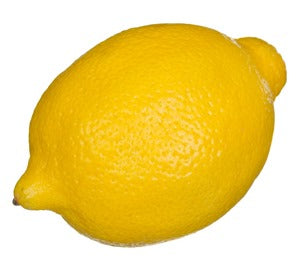 LEMON UNIT - DeGusta Grocery Home Delivery