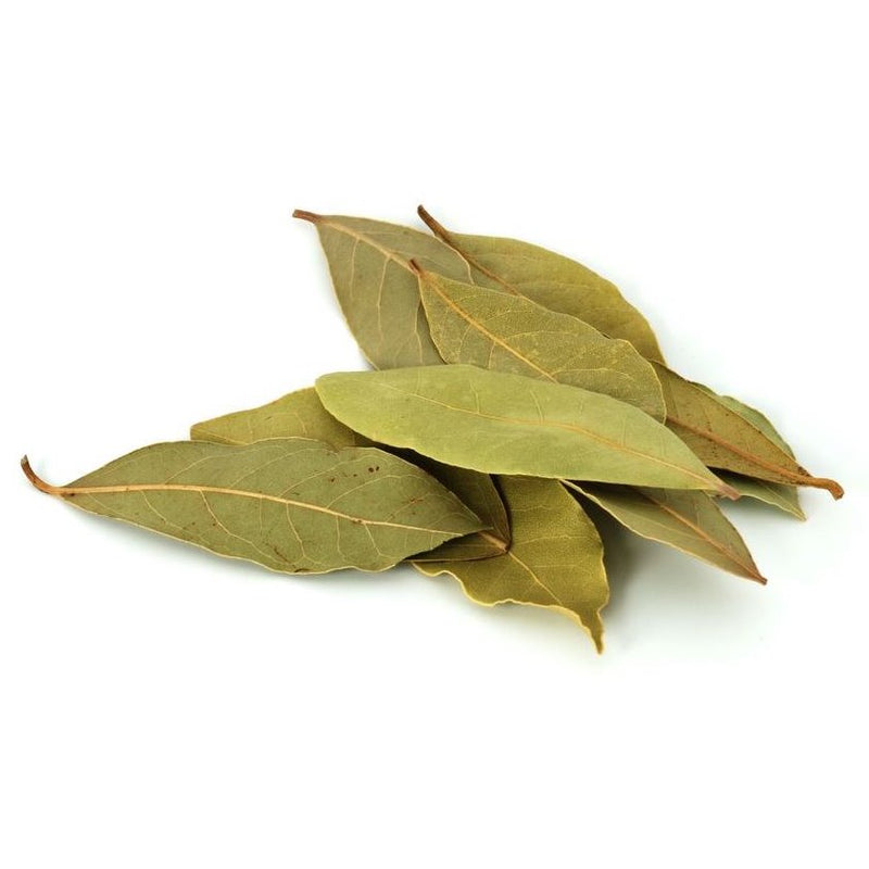 DRIED BAY LEAVES 12GR - DeGusta Grocery Home Delivery