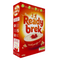 READY BREK ORIGINAL OATS 450GR - DeGusta Grocery Home Delivery