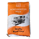 BREAD FLOUR 12KG (ORANGE SAC) - DeGusta Grocery Home Delivery