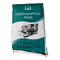 SELF RAISING FLOUR 12.5KG (GREEN SAC) - DeGusta Grocery Home Delivery