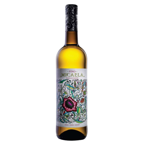 FINO MICAELA 15% 75CL - DeGusta Grocery Home Delivery