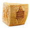 VEGETARIAN GRANA PADANO 1KG APPROX - DeGusta Grocery Home Delivery