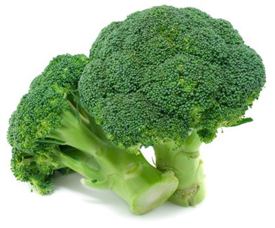 BROCCOLI UK UNIT - DeGusta Grocery Home Delivery