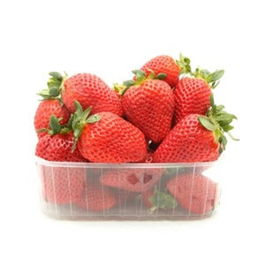 STRAWBERRIES 200GR APPROX - DeGusta Grocery Home Delivery