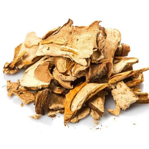 DRIED MIXED WILD MUSHROOM 500GR - DeGusta Grocery Home Delivery