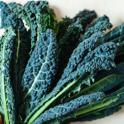 CAVOLO NERO BAG 250g - DeGusta Grocery Home Delivery