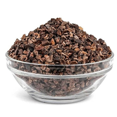 COCOA NIBS 800GR - DeGusta Grocery Home Delivery