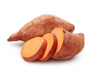 SWEET POTATO KG ( 2 units approx.) - DeGusta Grocery Home Delivery