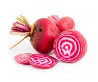 BEETROOT CANDY KG - DeGusta Grocery Home Delivery