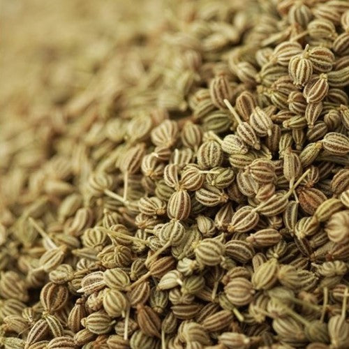 CELERY SEEDS 250GR - DeGusta Grocery Home Delivery