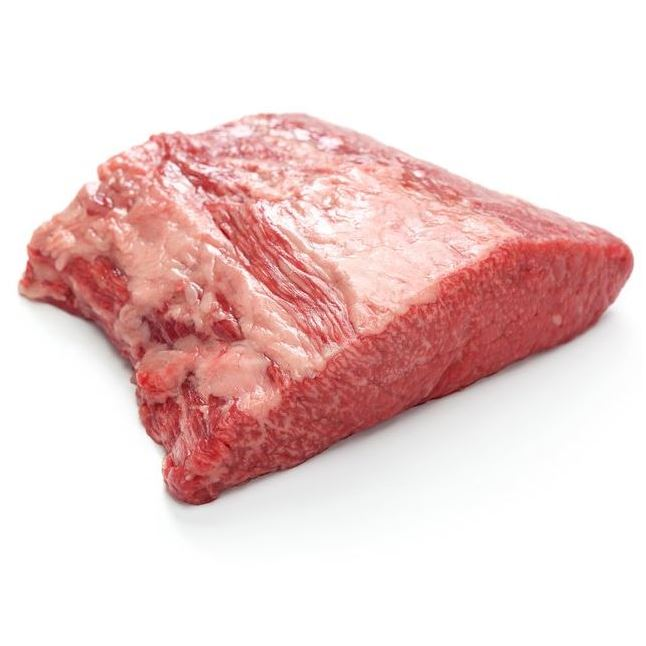BRISKET BEEF OF LOCAL HEREFORD - DeGusta Grocery Home Delivery