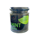 MINT SAUCE 165GR - DeGusta Grocery Home Delivery