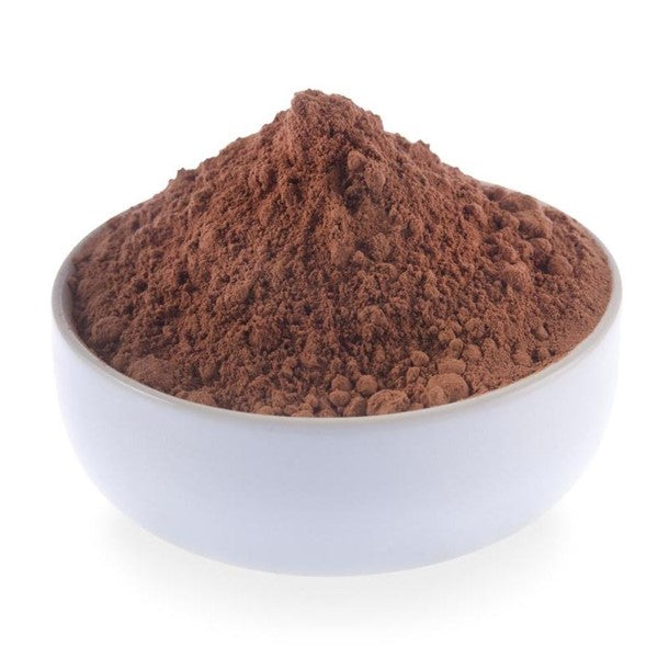 COCOA POWDER KG - DeGusta Grocery Home Delivery