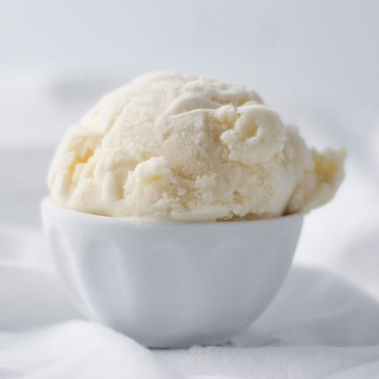 VEGAN VANILLA ICE CREAM 2.5lt - DeGusta Grocery Home Delivery