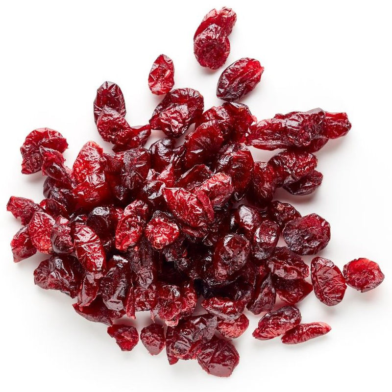 DRIED CRANBERRIES 1KG - DeGusta Grocery Home Delivery