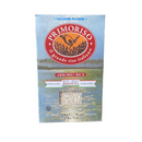 MARTINOTTI ARBORIO RICE 1KG - DeGusta Grocery Home Delivery