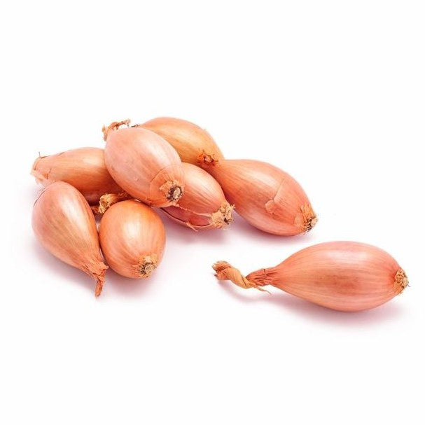 SHALLOTS 500g - DeGusta Grocery Home Delivery