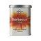BARBECUE BLEND 40g - DeGusta Grocery Home Delivery