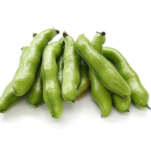 BROAD BEANS KG - DeGusta Grocery Home Delivery