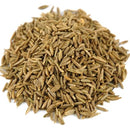 CARAWAY SEEDS 500GR - DeGusta Grocery Home Delivery