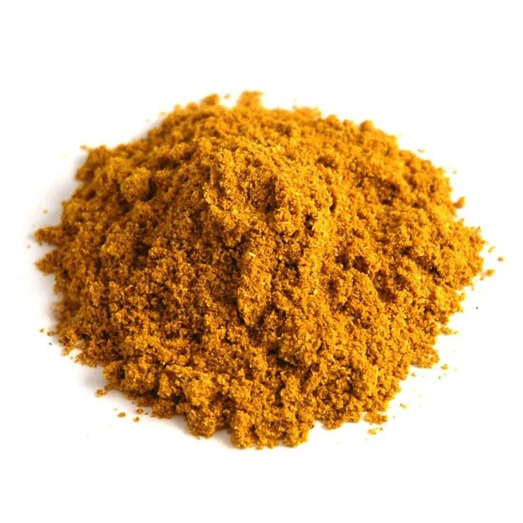 CHILLI POWDER 500GR - DeGusta Grocery Home Delivery
