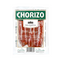 CHORIZO COOKING 200g - DeGusta Grocery Home Delivery