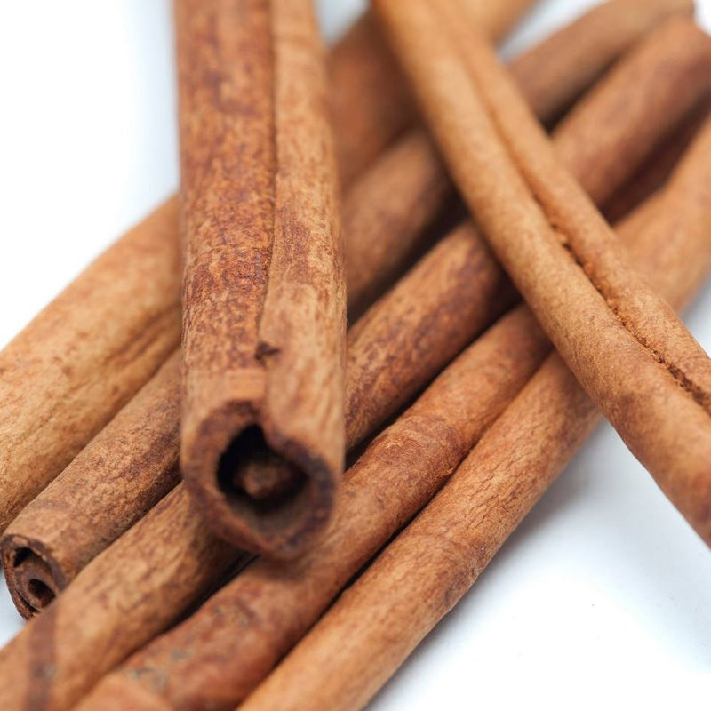 CINNAMON STICKS 150GR - DeGusta Grocery Home Delivery