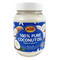 COCONUT OIL 100% FLAVOURLESS 500ML - DeGusta Grocery Home Delivery