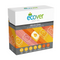 ECOVER ALL IN ONE DISHWASHER TABLETS 22x20g - DeGusta Grocery Home Delivery