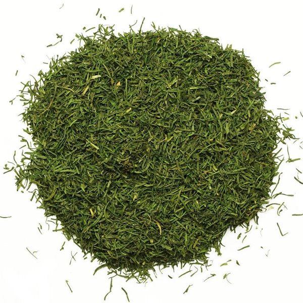 DRIED DILL 500GR - DeGusta Grocery Home Delivery
