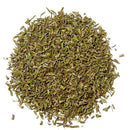 DRIED THYME 500GR - DeGusta Grocery Home Delivery