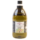EXTRA VIRGIN OLIVE OIL (ARBEQUINA) 2L