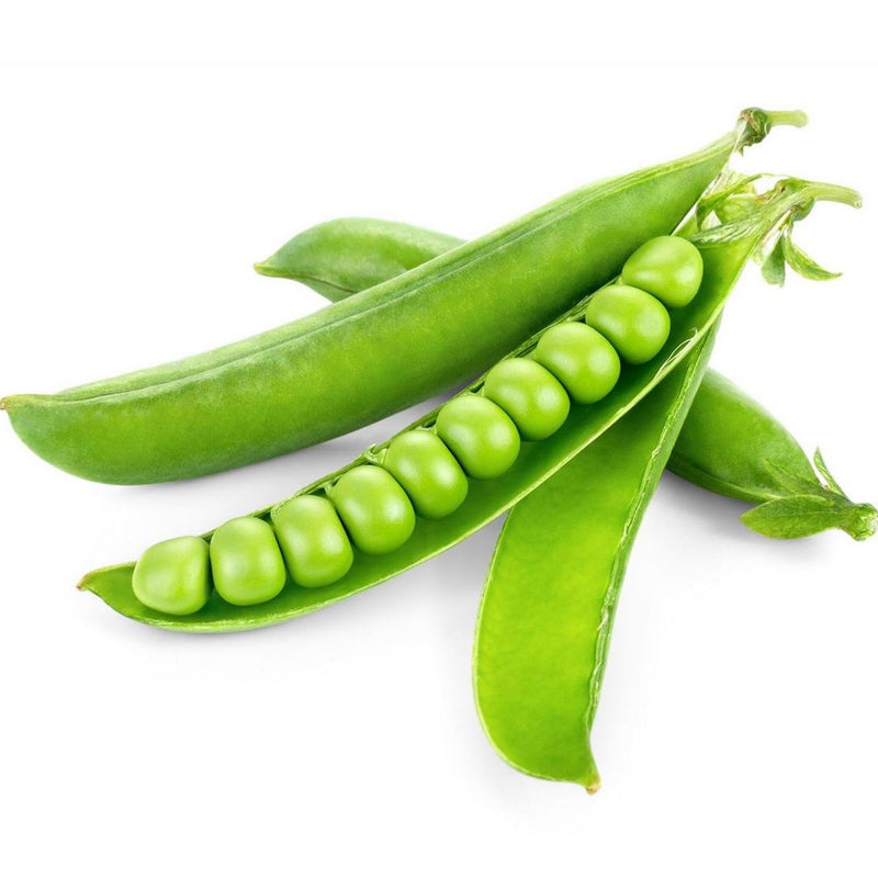 GARDEN PEAS 500g - DeGusta Grocery Home Delivery