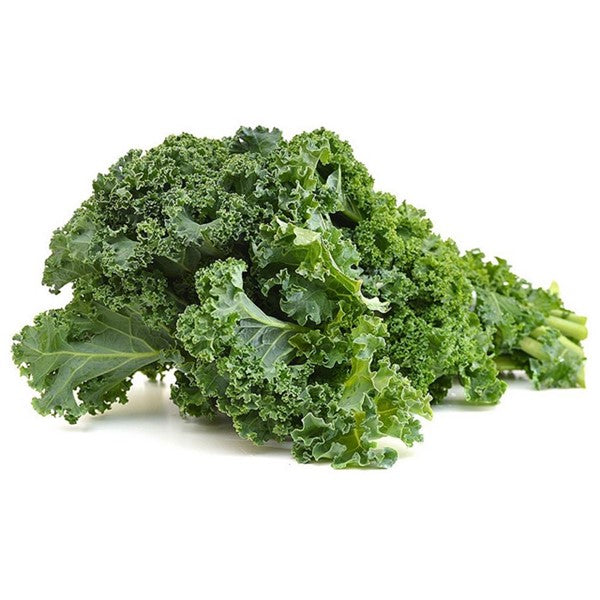 GREEN KALE BAG 250g - DeGusta Grocery Home Delivery