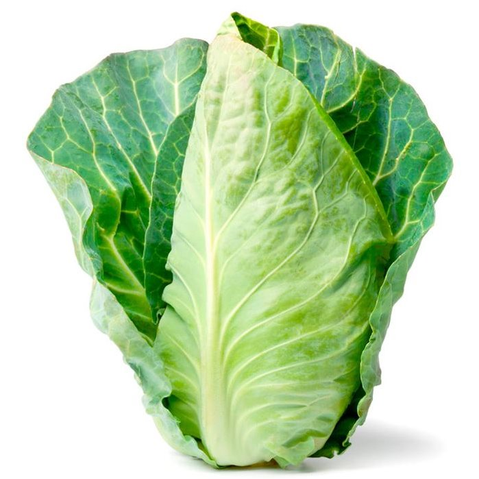 HISPI CABBAGE UNIT - DeGusta Grocery Home Delivery