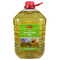 KTC VEGETABLE OIL 5L - DeGusta Grocery Home Delivery