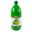LIME JUICE BOTTLE 1L - DeGusta Grocery Home Delivery