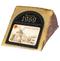 CURED MANCHEGO CHEESE (12 months) RAW MILK 200g wedge