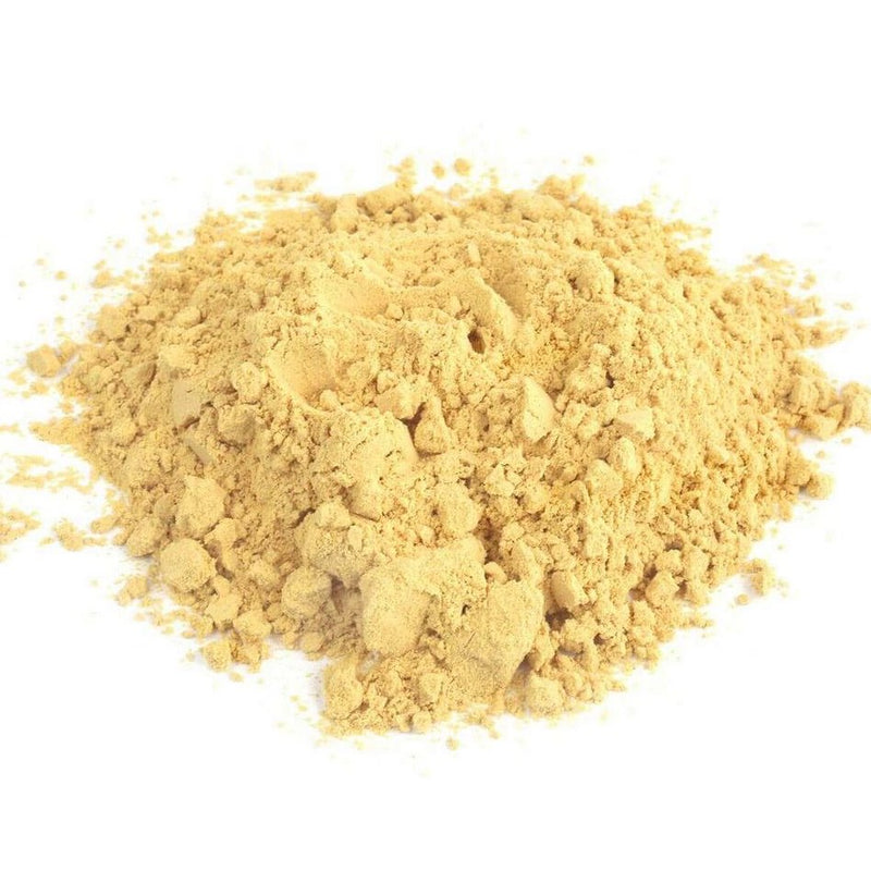 MUSTARD POWDER 500GR - DeGusta Grocery Home Delivery