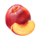 NECTARINE UNIT - DeGusta Grocery Home Delivery