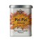 PIRI PIRI SEASONING 40g - DeGusta Grocery Home Delivery