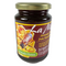 RAW AVOCADO HONEY 500g - DeGusta Grocery Home Delivery