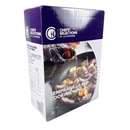 RED COOKING WINE 3L - DeGusta Grocery Home Delivery